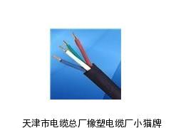 YZW电缆,YZW电缆型号,YZW电缆规格