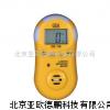 一氧化碳檢測儀/便攜式一氧化碳測試儀