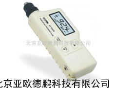 DP-AT-TG220涂覆层测厚仪 测厚仪//