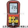 DP-AT-TG100声波测厚仪 测厚仪//