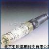 DP-A-400-000德国压力传感器/