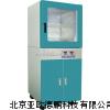 DP-DZF-6210真空干燥箱/