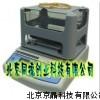 贵金属纯度、K数密度计/贵金属纯度、K数密度检测仪