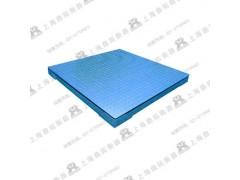 台州2吨平台电子称价钱(国产3吨双层电子磅)