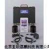 DP-9802LCD砝码阻抗表/兆欧表/