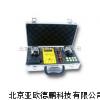 绝缘电阻表/数显兆欧表/数字式自动量程绝缘电阻表