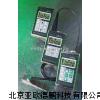 DP-MX5超声波测厚仪/