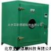 恒温烤箱/干燥箱/电热鼓风干燥箱/