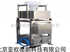 DP-AMD-01-T金属检测器 金属测试仪//