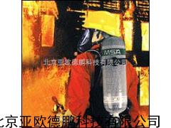 DP-BD2100标准型呼吸器 6.8L/