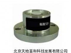 TM-FSJ辐射计,辐射表,辐射计特点,辐射计作用