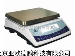 DP-YP6001电子天平/