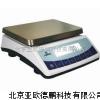 DP-YP6001電子天平/