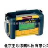 多種氣體報警器 復合式氣體檢測儀/