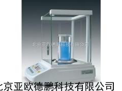 DP-BSA-2202-CW电子天平/
