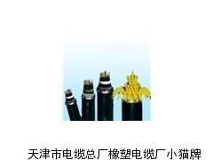 JHS潜水泵专用电缆