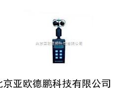 DP-WJ-8手持风速仪/风速仪 //