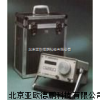 DP-DSP-EX防爆型露點儀/露點儀