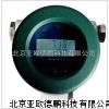 本安防爆电导率仪 防爆电导率仪0