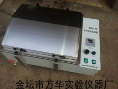SHZ-82水浴恒温振荡器,水浴振荡器,恒温振荡器