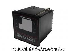 PHG-8506S在线PH计,酸度仪特点,在线酸度仪工作原理