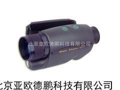 DP-WH20红外夜视仪/夜视仪