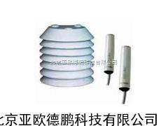 环境温湿度传感器/温湿度传感器