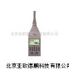 脉冲积分声级计/积分声级计/噪声计