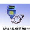 DP-098超聲波測厚儀