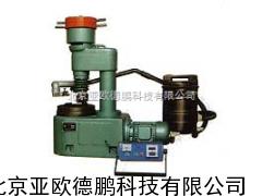 DP-TMS-04水泥胶砂耐磨试验机