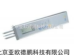 DP-YG303型电子纱线张力仪