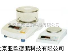 DP-WT型电子天平