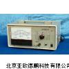 DP-J0412-2型晶体管毫伏表