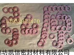 紫铜垫片(报价/价格)