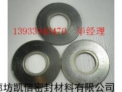 内外环金属缠绕垫价格