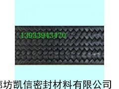 橡胶石棉盘根图片,XS250橡胶石棉盘根厂家
