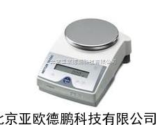 电子天平/便携式电子天平/