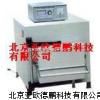 DP-SX2-2.5-10电阻炉/箱式电阻炉/马弗炉/