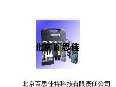 xt14597六参数海水养殖分析仪