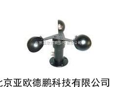 DP-LVFSC-12风速传感器