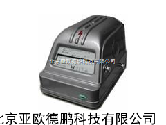 DP/Q4-V静电电压表/电压表/
