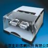 DP-MM400冷凍混合球磨儀/球磨儀/