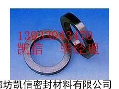 碳化纤维盘根环