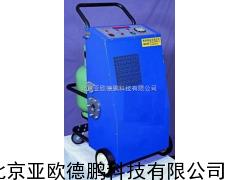 冷媒回收机/冷媒回收仪