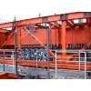 本溪厂房钢结构刷油漆防腐