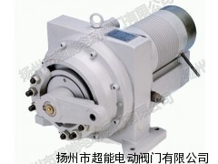 DKJ-410A,DKJ-510A,DKJ310A电动执行器