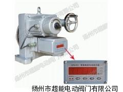 DKJ5100D,DKJ6100D电动执行器