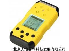 TD-1200H-CL2氯气检测仪,美观手持式气体分析仪