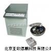 低溫低速大容量離心機 立式低速冷凍離心機