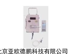 DP-GWD100轴温传感器 矿用温度传感器/